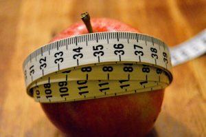 pomme-poids
